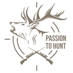 Passion to Hunt
